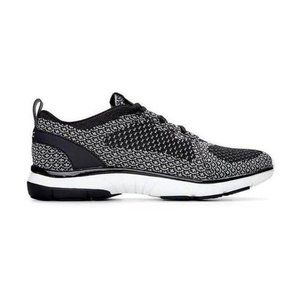 Vionic Flex Sierra Sneaker mesh athletic shoes 8